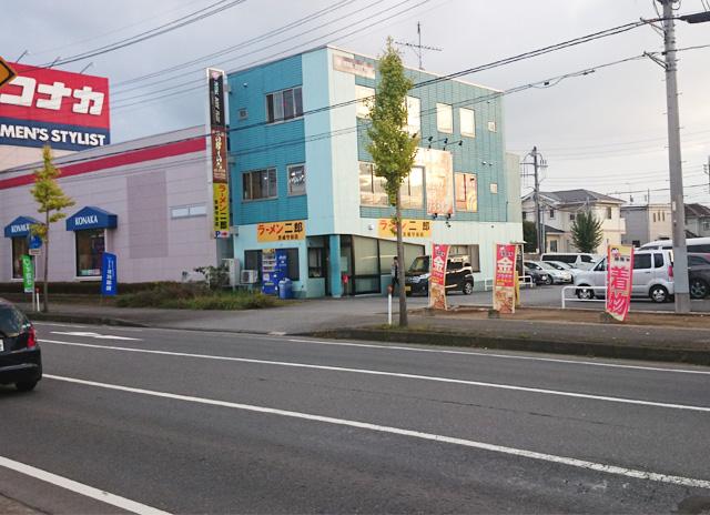 tenpo-image1